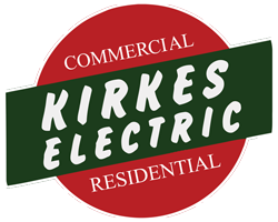 Turlock Car Dealerships >> Kirkes Home - Kirkes Electric - Your Commercial & Residential Electrical Experts